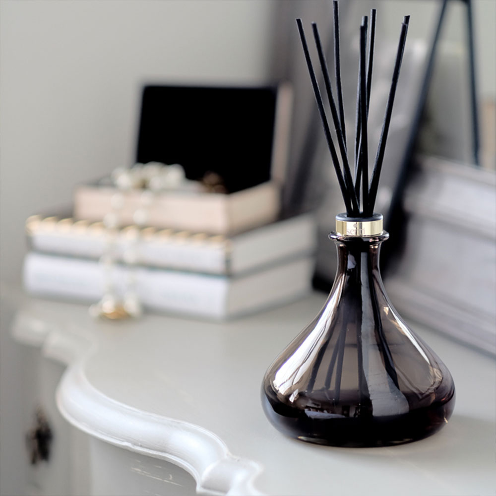 The diffuser lifestyle how to use